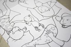 jojo-illustration_sw-1