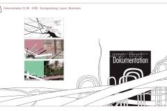 Grafikdesign - Dokumentation (Semesterarbeit)