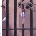 Jonah & Piet - Elefant