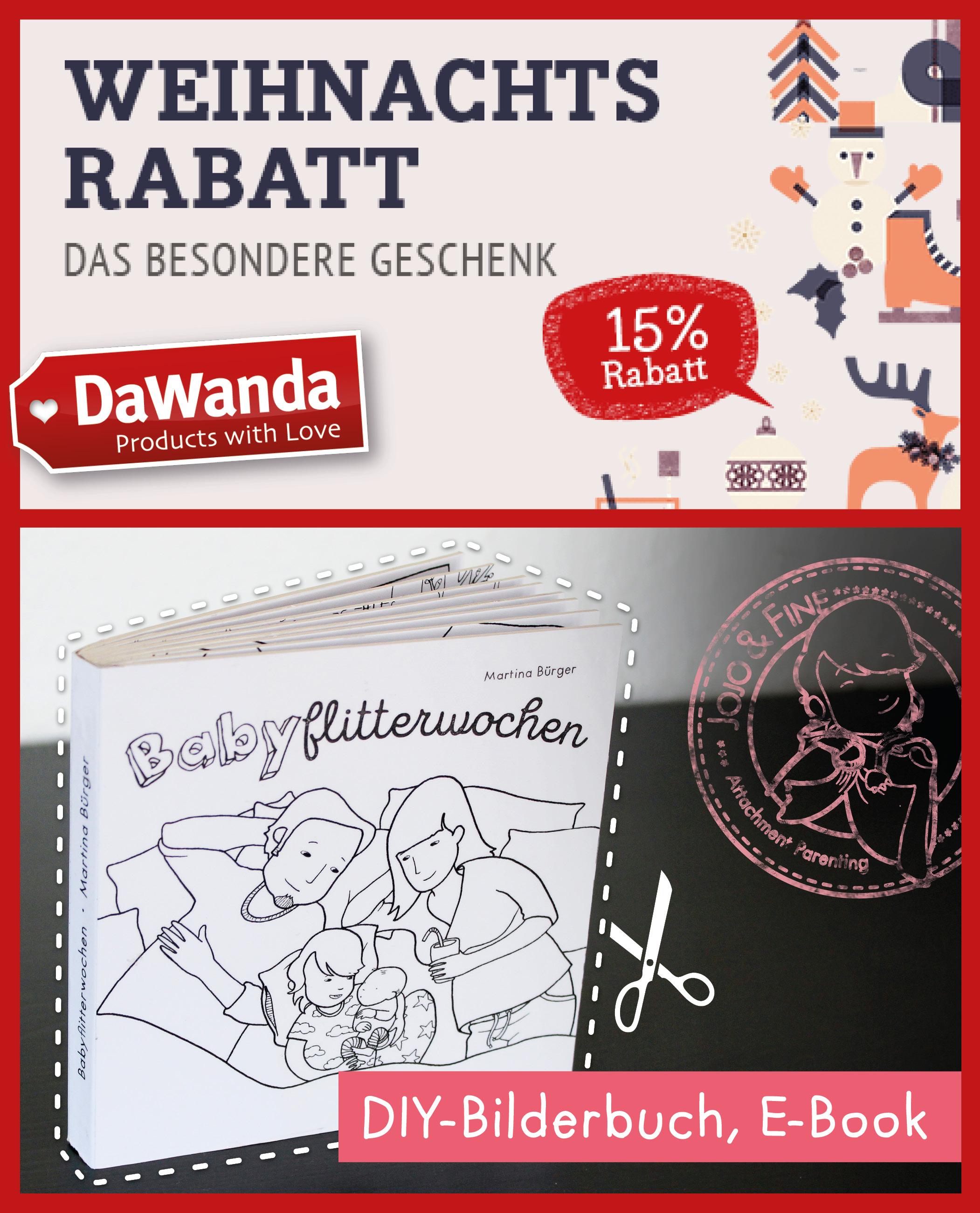 2015-11-24_Dawanda-Rabatt15