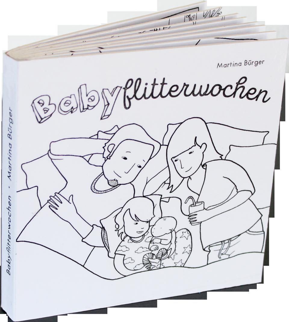 Jojo-Babyflitterwochen_Papp_web
