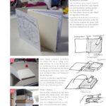 Babyflitterwochen - E-Book Bastelanleitung
