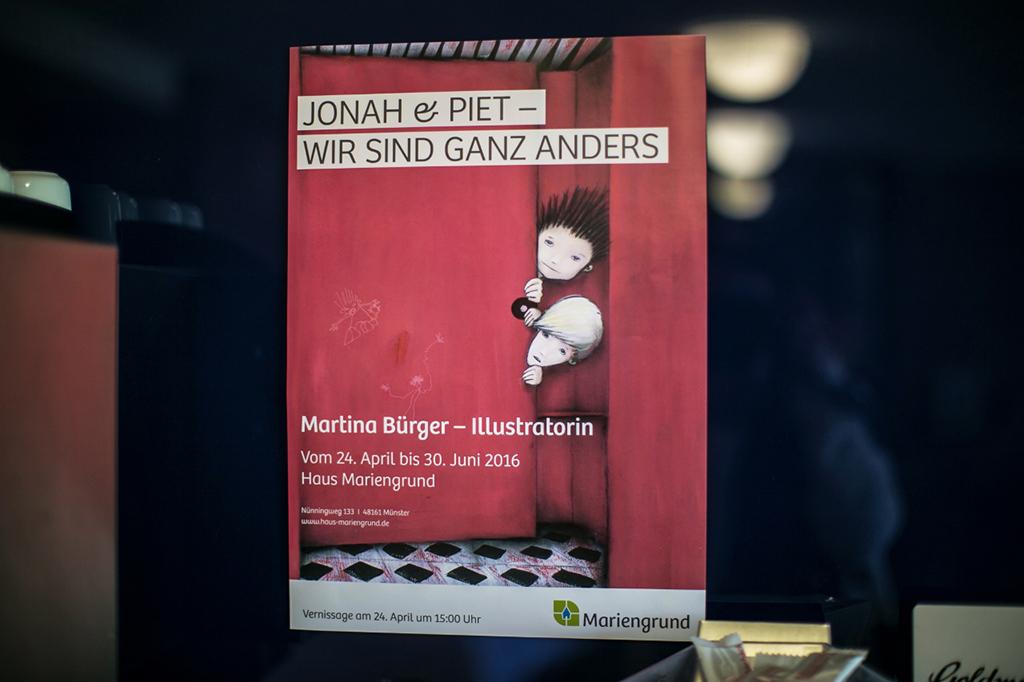 2016_Vernissage_JonahPiet_HausMariengrund (13)