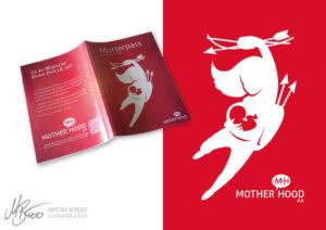 Mother Hood Robina