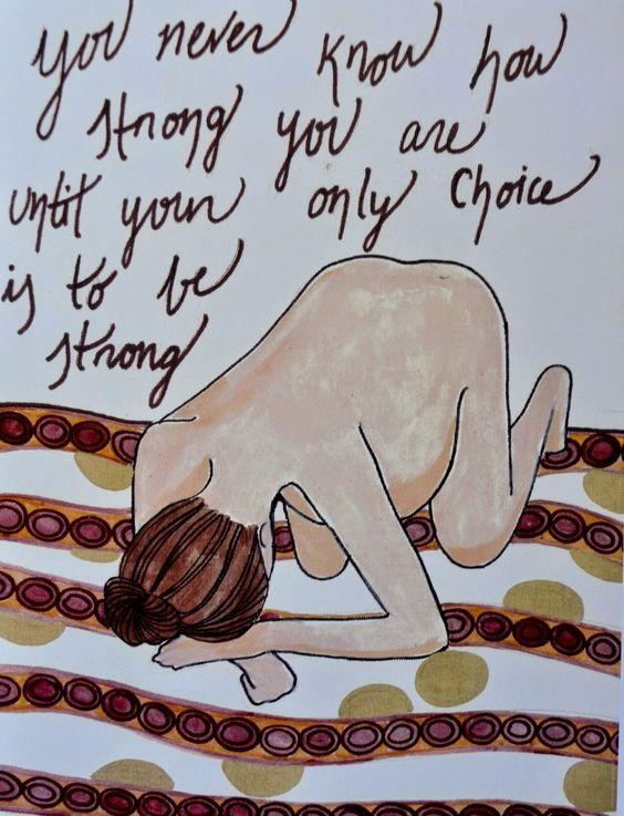 http://spiritysol.blogspot.com